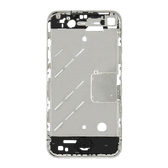 iPhone 4S Metal Mid-Frame Replacement