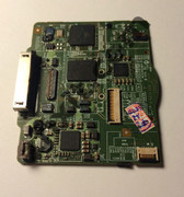 iPod Classic 5th Gen Main Board/Logic Board Replacement