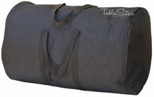 MAHARAJA Dhol Bag - 27 Inches (Padded Gig Bag) - (BR - DCH)