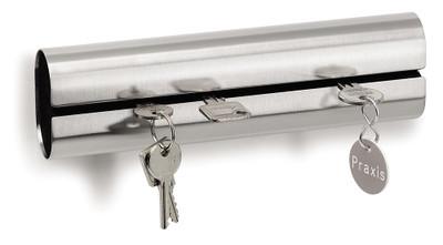 Blomus Modern Key Holder