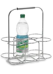 Blomus Bottle Carrier