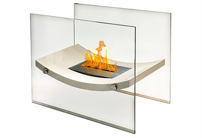 Broadway Anywhere Fireplace