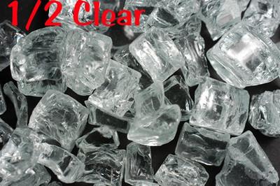 FireGlass Clear