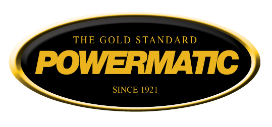 powermatic-logo-web-1-.jpg