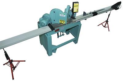 sawgear-double-miterpro-small.jpg
