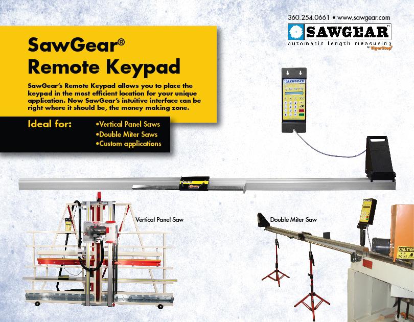 sawgear-remote-keypad-v2-01.jpg