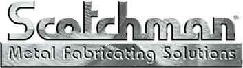 scotchman-logo-1-.jpg