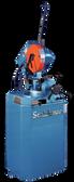 "Scotchman Model CPO275SSPK, 10-3/4"" Circular Coldsaw w/ Power Vise, (1ph)"