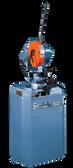 "Scotchman Model CPO275LT, 10-3/4"" Circular Coldsaw, (3ph)"