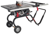 SawStop Mobile Cart