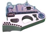 SawStop Brake Cartridge for 8 in Dado Sets