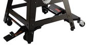 SawStop Mobile Base for Contractor Saws