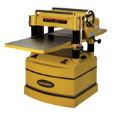 "Powermatic  Powermatic 209, 20"" Planer, 5HP 3PH 230/460V"