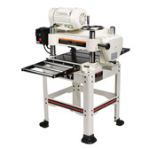 """Jet Woodworking  Jet JWP-16OS, 16"""" Planer, 3HP 1PH 230V, Open Stand"""