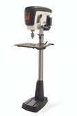 "Jet Woodworking  Jet JDP-17 17"" Drill Press, 3/4 HP 1 PH"