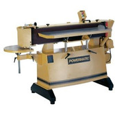 Powermatic  Powermatic OES9138 Sander 3HP 1PH 230V