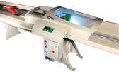 TigerStop's TigerSaw XL System