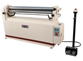 "Jet ESR-1650-1T, 50"" x 16 Gauge Electric Slip Roll 3PH"