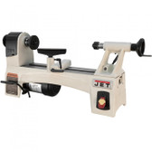 Jet Woodworking  JET JWL-1015 10'' x 15'' Wood Lathe