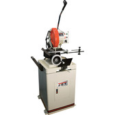JET Ferrous Manual Cold Saw- 1Ph/230V