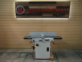 Jet JJP-12HH Jointer/Planer (SD 39)