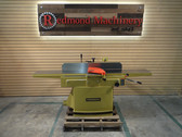 Powermatic 1285-1 Jointer (SD 42)