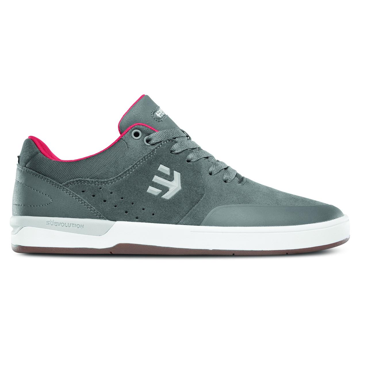 niesamowity wybór najlepsza wyprzedaż najnowszy ETNIES Skateboard Shoes MARANA XT GREY