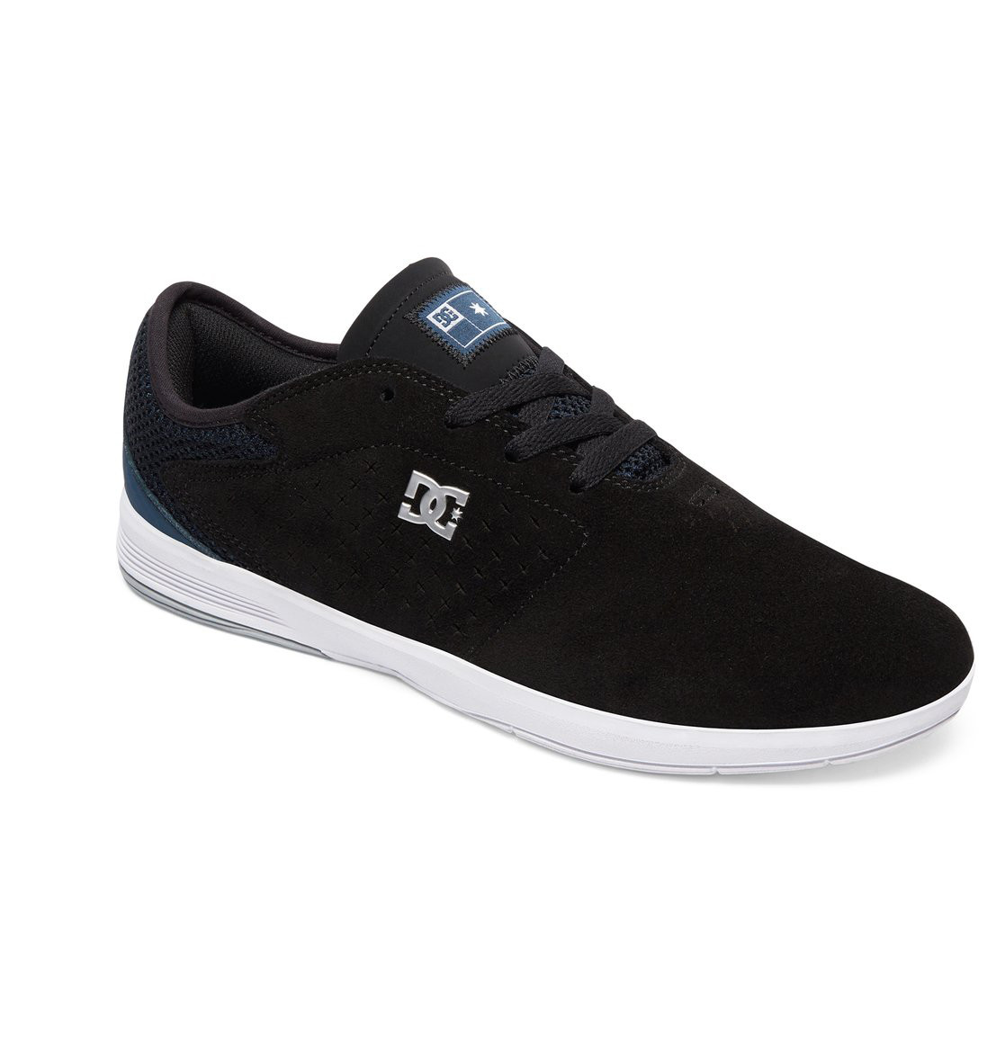 half price choose latest color brilliancy DC Shoes New Jack S Deep Water