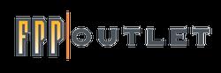 fppoutlet.com logo