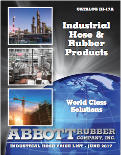abbott-rubber-company-catalog.png
