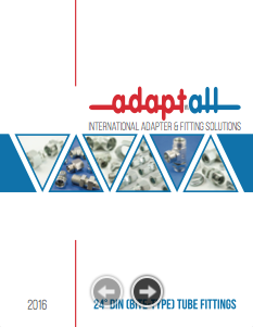 adaptall-fittings-din-catalog.png