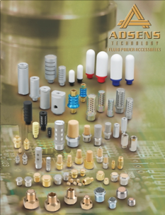 adsens-fluid-power-catalog.png