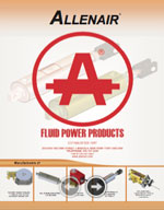 allenair-fluid-power-products.jpg