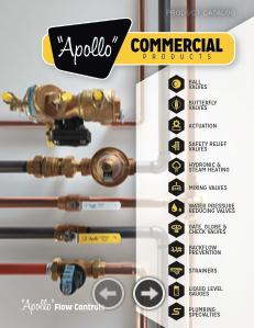 apollo-valves-catalog-pdf.png