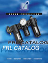 arrow-pneumatic-frl-catalog.jpg