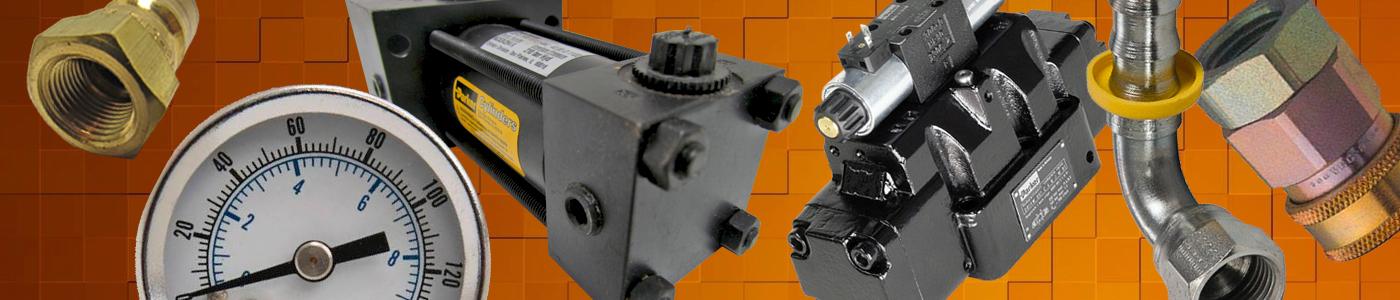 hydraulic-products.jpg