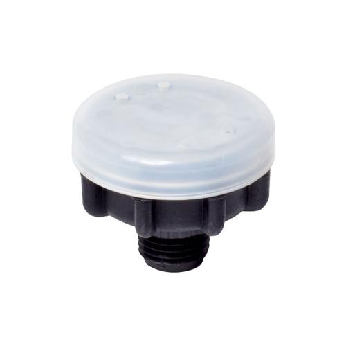 Gast AH190 Filter Muffler 1/4 NPT