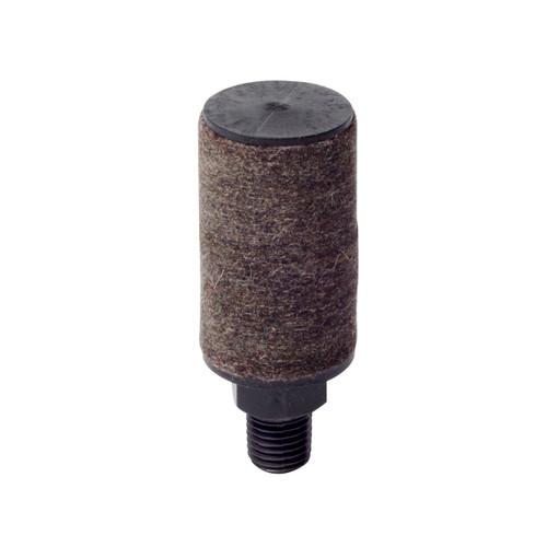 Gast B343B Jarless Intake Filter