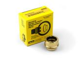 Parker RG2AHL0105 Rod Gland Cartridge Kit