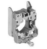 Parker ZB4BZ009 Metal Mounting Ring