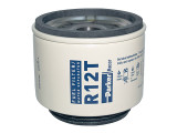 Racor R12T Aquabloc® Diesel Replacement Spin-on Filter Element 10 Micron