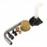 SPX KH Horizontal Plumbing Kit