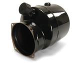 SPX KR42 Round Reservoir Tank Kit 2 Gallon Steel