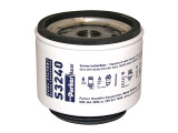 Racor S3240 Aquabloc® Gasoline Replacement Spin-on Filter Element 10 Micron