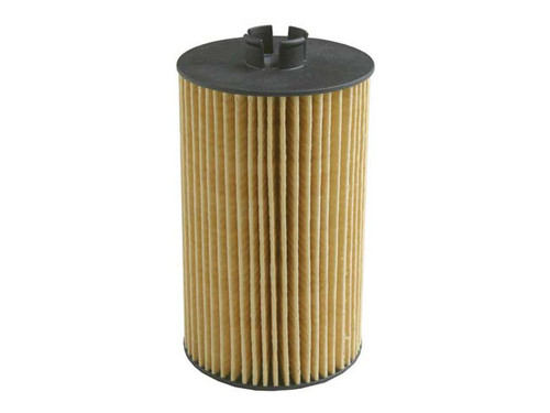 Racor PF L2016 ParFit Oil Filter 20 Micron