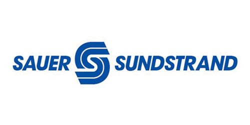 Sauer Sundstrand 4460696 Journal Bearing