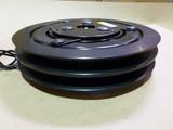 Ogura 512606 Clutch Tapered Bore 3600 RPM 12/47