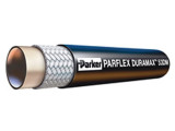Parker 53DM-10 DuraMax™ Low Temperature Hydraulic Hose