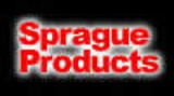 Sprague Products 79550-8-1 O-Ring Nitrile