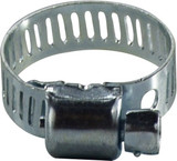 Midland Metals 830-188S Worn Gear Clamp